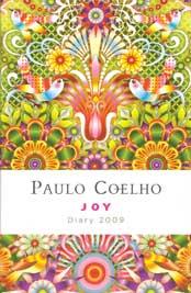 Joy-diary-2009