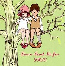 Sit in tree