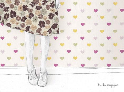 Frankie-wallpaper-audrey-sml