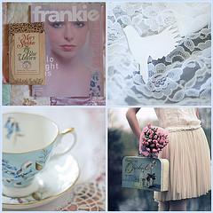 Frankie dreams