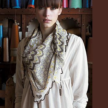 Zamzam_scarf_lg