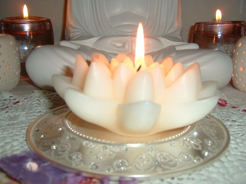 Candles 05 015