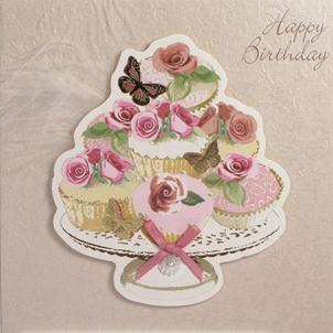 Cake-Stand-product