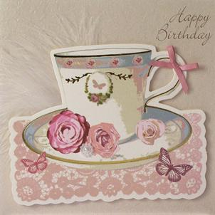 Cup-Saucer-product