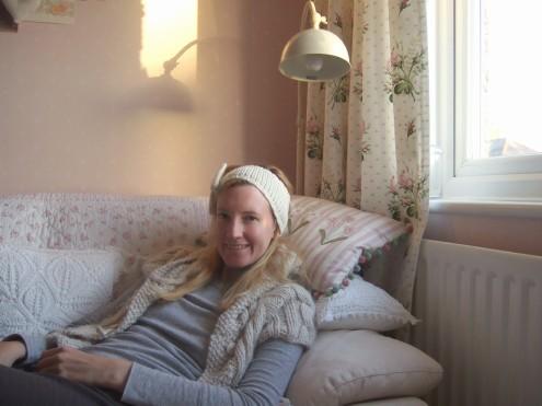 October November 2010 008 blog