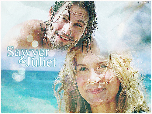 Sawyer-Juliet-lost-8321555-500-375