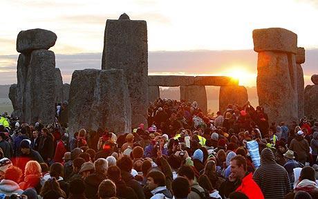 Stonehengepa_1662437c