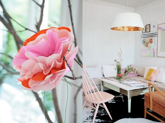 FRYD-livingroom2