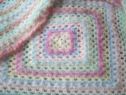 February 2010 051 blog size
