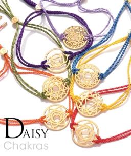 Daisy_chakra_bracelet_collection