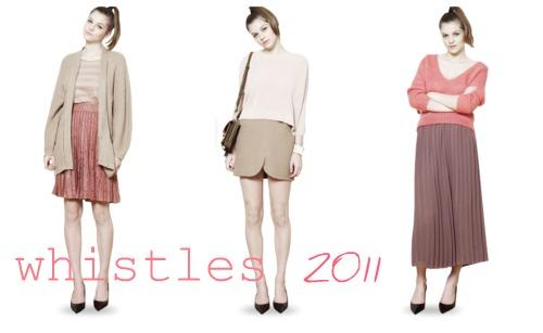 Whistles2