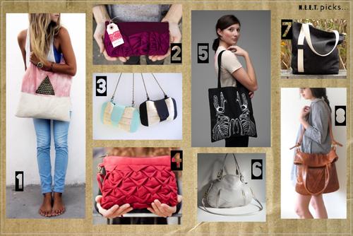 Handmadebloggerneetbags