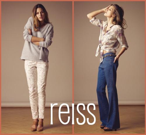 Reiss3