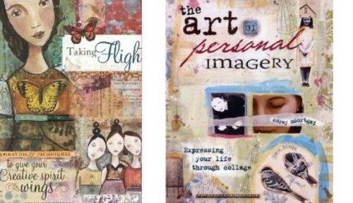 Books1a