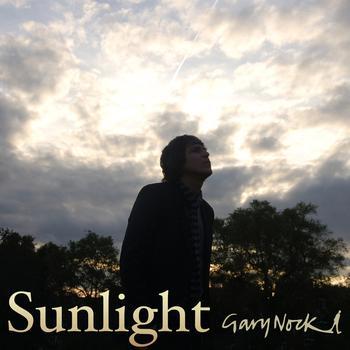 Garynock sunlight