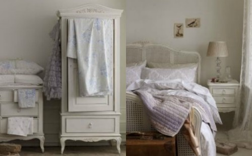 Secrets of a butterfly interiors Rachel ashwell interiors
