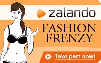 Fashion-logo-uk