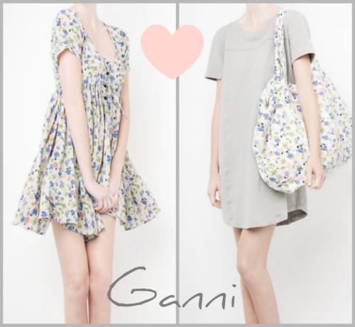 Ganni3