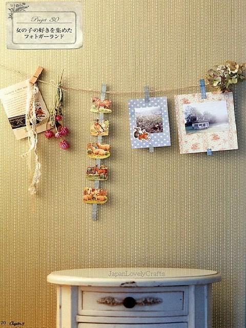 Etsy japanlovelycrafts2