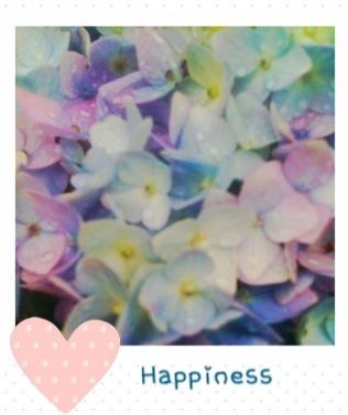 Photo happiness