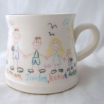 Normal_convent_mugs_016