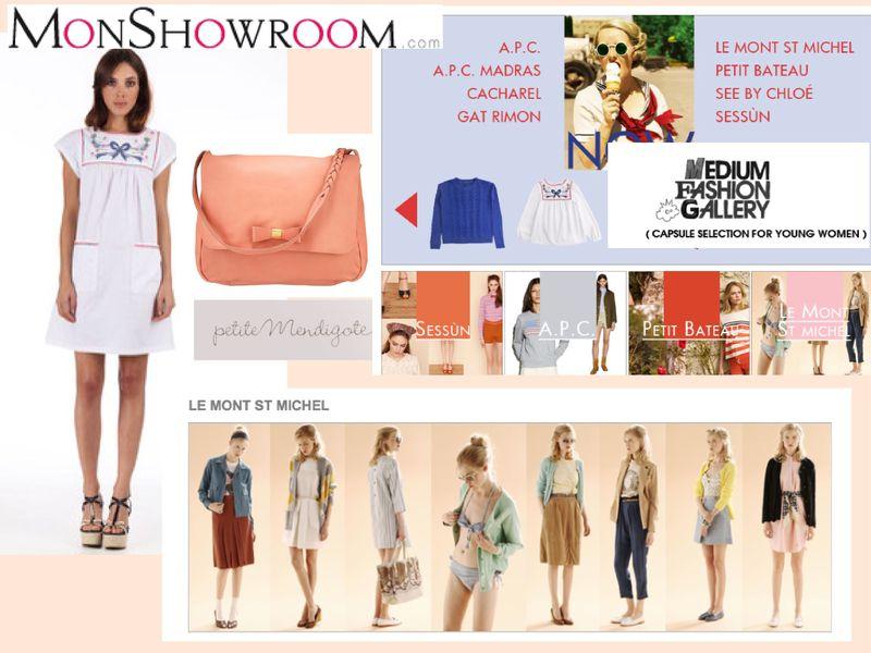 Monshowroom medium fashion gallery