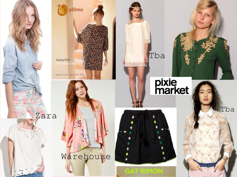 Favourite fashion 2