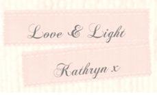 Kathryn 230