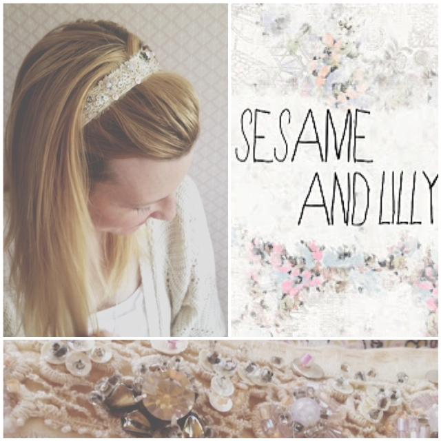 Sesameandlilly collage 2