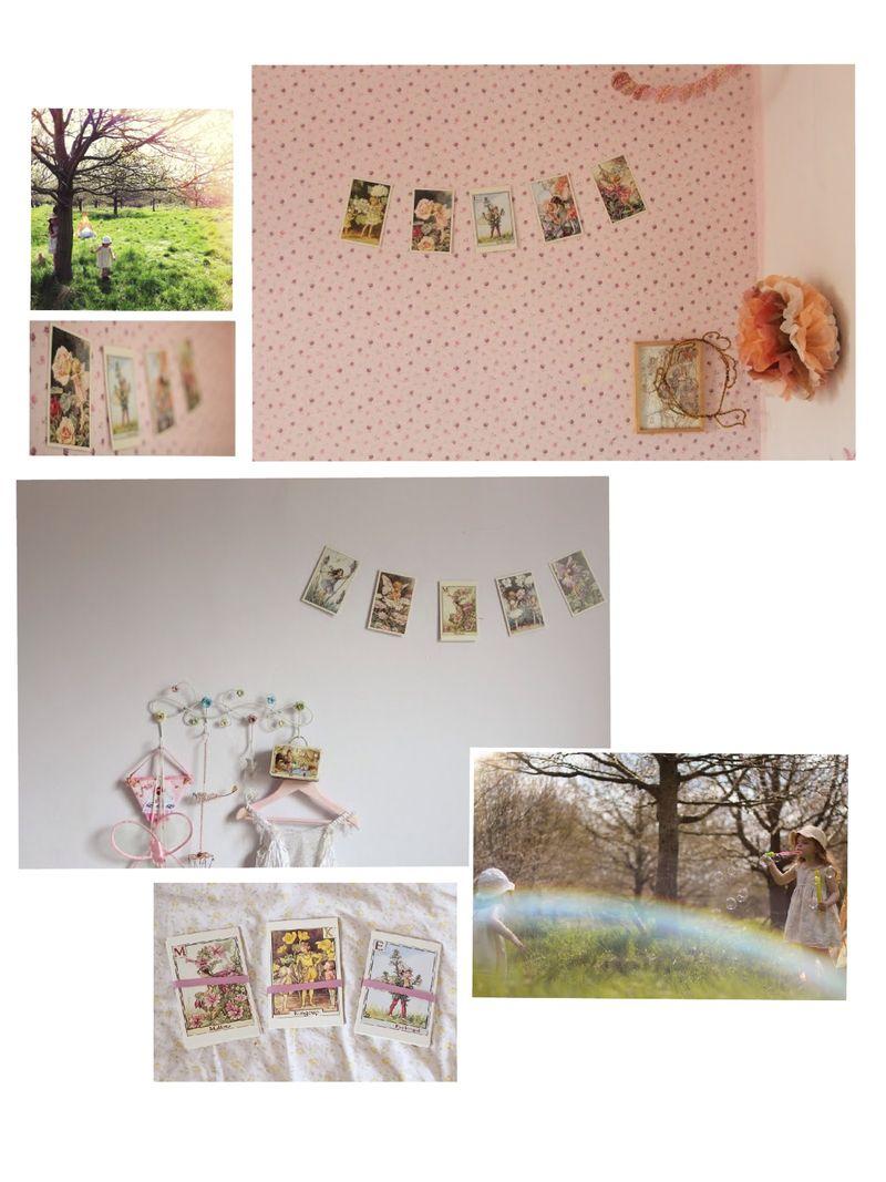 Photo 1(4)