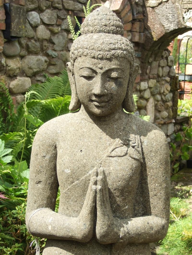 Penrith_july_07_093_buddha