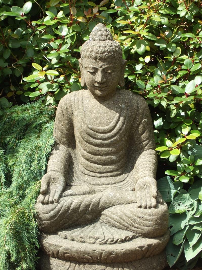 Penrith_july_07_096_sitting_buddha