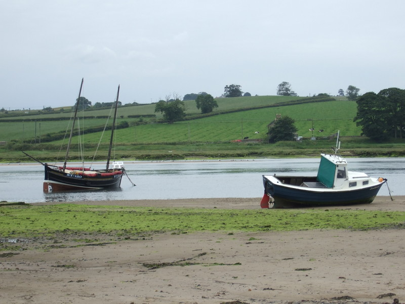 Alnmouth_july_07_010