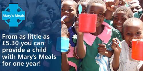 Donate20image20large