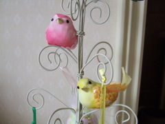 March_07_103