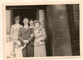 Old_family_pics_018